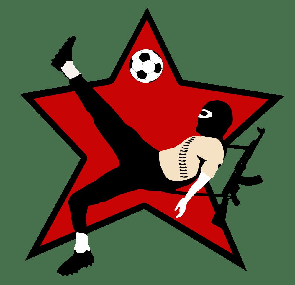 el_estadio_del_bae